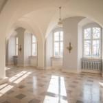 Gewölbesaal2_24