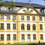 Schloss_Front_5