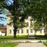 Schloss_Garten_7