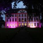 Schloss_bel_3